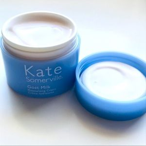 Kate Somerville Goat Milk Daily Moisturizer